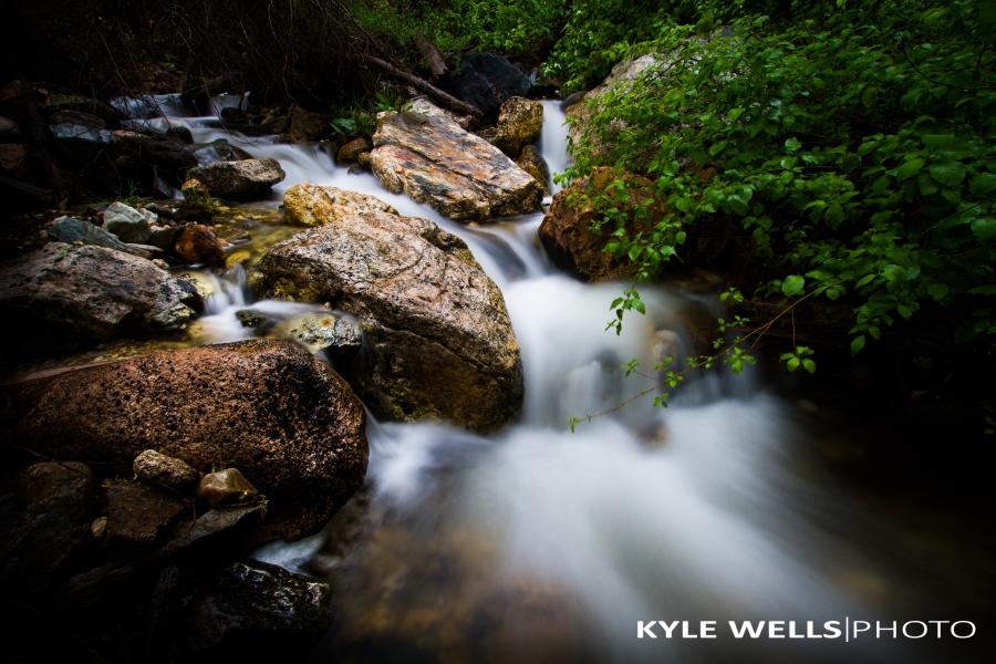 Image courtesy of Kyle Wells Photo © Kyle Wells Photo